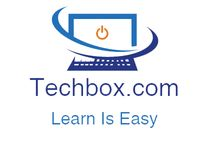 techbox123.blogspot.in / computer and internet sikhe hindi mein , software serial free download , free internet information