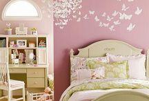 Tinte camere da letto