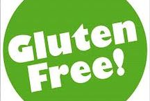 Gluten Free / ALL Saco Foods products are free from many of the common allergens: Peanuts, Tree Nuts, Gluten, Eggs, Fish, Shell fish and Corn.