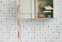 Huis / Mooie spullen voor in huis :-)
