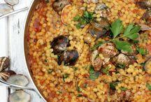 Sardegnafood