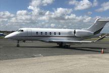 Orlando Executive Private Jet Photos / #Orlando #Executive #PrivateJet