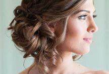 coiffure Lena