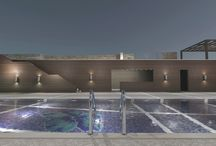 Pool Design Greece