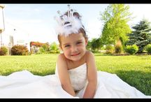 Ava Pictures that I have done / by Heather Maria