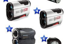 Best Golf Rangefinder / A collection of the best golf rangefinders. This is a board created by Relevant Rankings (www.relevantrankings.com) where we review, rate and rank various products, services and topics.