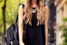in love with Inlovewithfashion.com / best fashion for young stylish people ..