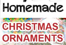 cristmas ornamenrs