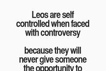 Zodiacspot Me