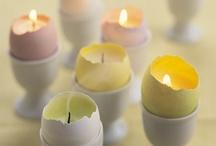 Easter - Wielkanoc