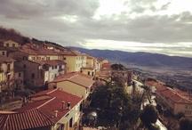 Cortona,Italy