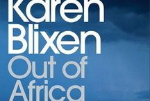 African literature to read