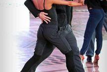 Riccardo & Yulia!!
