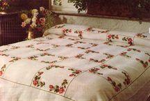 Yatak pike