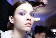 Fall Fashion Week 2013  / by Beauty Binge