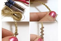 DIY Jewels