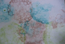 Art Projects / art projects for Pre-K and older / by Amelia Mello