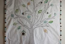 Quilts!! / by Kristen Kyle Evans