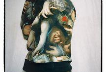 SUPREME / Supreme Collection http://lesgarconsenligne.com/?s=Supreme