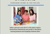 Women's Health Services / Peachtree Vascular Specialists, P.C. | 770-996-9945 | www.pvsatl.com