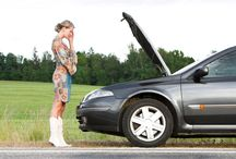 Car Breakdown Insurance