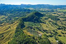 Hinterland Highs / Your guide to the beautiful Gold Coast Hinterland.