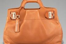 Bag Lady / Designer handbag love. / by Crystal Layland