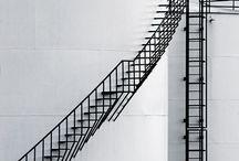 건축_Attempt