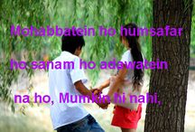 dard bhari shayari in hindi 160,