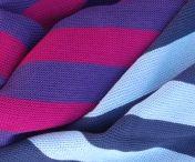Baby blankets / Delightful baby blankets in wool, Alpaca and silk