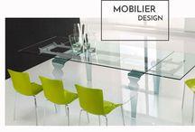 Sur Cosy Tendance The design / Aménagement mobilier pour les intérieurs en recherche de design,  de meubles cosy very tendance aux belles matières , des créations inédites aux formes modernes