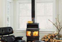 Platt Dana Fireplaces