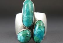 Brittany golden studio bgoldenstudio on pinterest for Jewelry making classes salt lake city