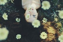 Creative Beauty / Beautiful images that inspire creativity