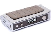 Box Mod Kits and Batteries / Electronic Cigarette Box Mods