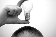 Leadership & Entrepreneurship