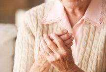 ARTROSIS / ARTHROSE / Descubre el origen del artrosis y cómo el silicio orgánico alivia los dolores osteoarticulares. / Découvre quelle est l'origine de l'arthrose et comment le silicium organique soulage les douleurs ostéo-articulaires.