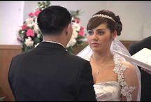Boda: Arras - Promise wedding
