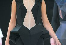 3d geometric design