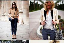 Fashion wear ♥ / Fashion I love ♥