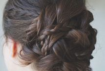Party Hair Styles