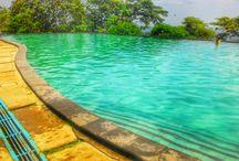 Beautifull Central Java