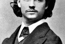Grigorescu