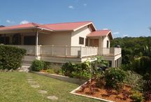 Real Esate in Belize / Find awesome real estate in Belize for sale