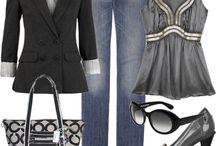 Style I love...