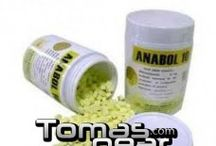 Anabolic Steroids / Buy Steroids uk, steroids for sale uk http://tomasgear.co.uk/Anabolic-steroids