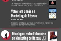 Marketing relationnel!