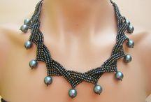 Jewelery - Beading