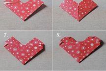 Paper & Origami