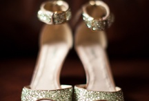 love party | shoes
